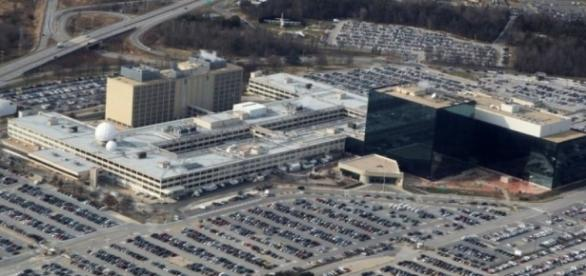 U.S. spy agency abandons controversial surveillance technique ... - thefiscaltimes.com