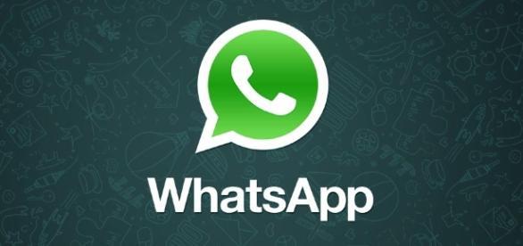 Whatsapp va in breakdown e il web è in crisi