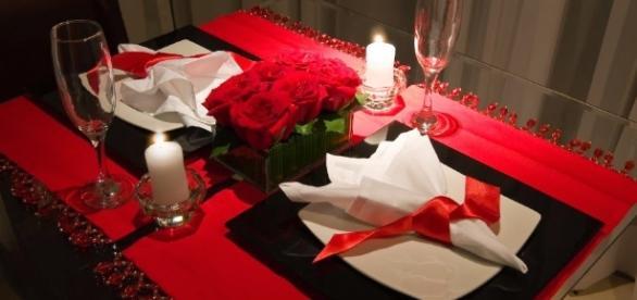 Ideias para comemorar o Dia dos Namorados gastando pouco (Foto: Reprodução)