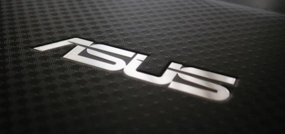 ASUS launches Zen AiO ZN242 at Computex - deviantart.com