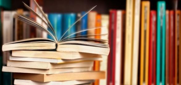 BookExpo and BookCon to stream interviews online / photo: public domain / BN Photo Library