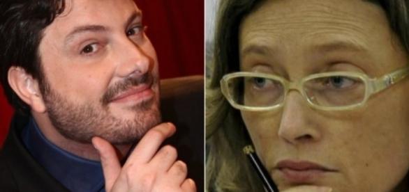 Deputada do PT manda respostas para Gentili