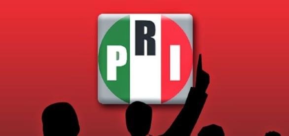 ¿Hasta cuándo seguirá el PRI al frente de México?