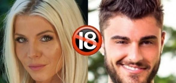 Julien Tanti confirme les rumeurs de coucheries entre Jessica Thivenin et Thibault Kuro