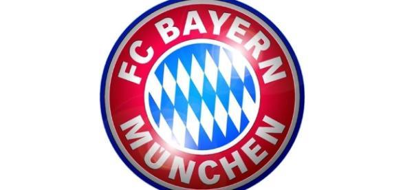 Le Paris Saint Germain veut ce footballeur du Bayern Munich