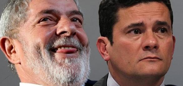 Luiz Inácio Lula da Silva pode se dar bem