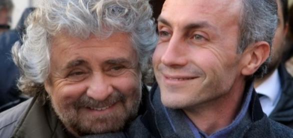 Marco Travaglio vede la Sinistra riunita come 'interlocutore naturale' del M5S