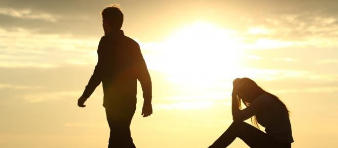Narzisstische Kommunikation durchschauen