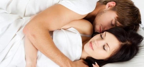 6 coisas de que os homens gostam nas mulheres