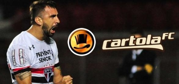 Dicas para a 4ª rodada do Cartola FC