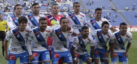 El nuevo técnico de Puebla estaría muy cerca de firmar