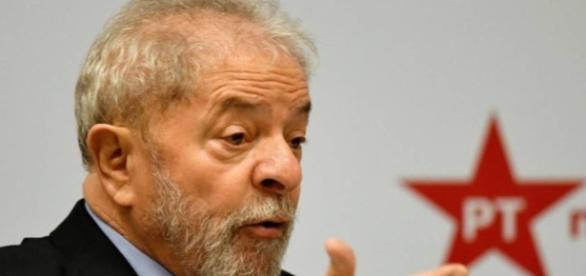 MPF fechou acordo de delação que pode complicar mais o ex-presidente