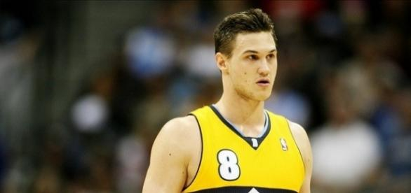 NBA Rumors: Nuggets' Danilo Gallinari out for season after ACL surgery - fansided.com
