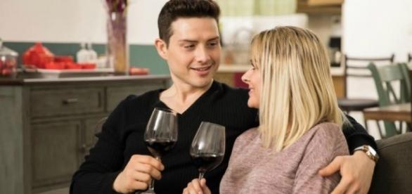 O álcool pode desinibir, mas também é perigoso