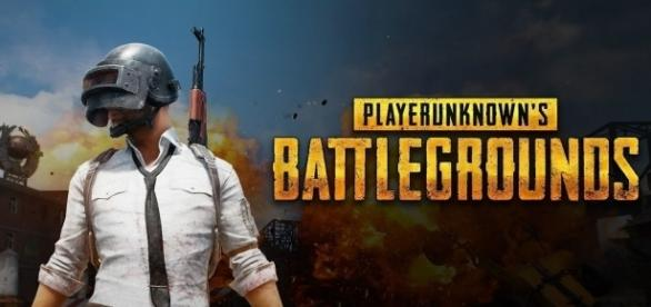 'PlayerUnknown's Battlegrounds': replay system inbound before full release (Blue Beard Clan/YouTube)