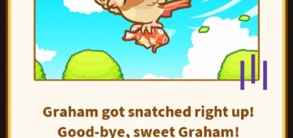 Pokémon fans are upset at the many deaths of their Magikarp on 'Magikarp Jump'. - online--news.com