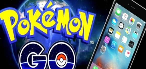 'Pokémon GO': the new global Pokémon mobile game of Niantic - pixabay.com