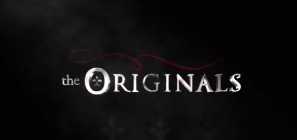 What happens in 'The Originals' season 4, episode 10? - Image via The Originals CW/Photo Screencap via CW/YouTube.com