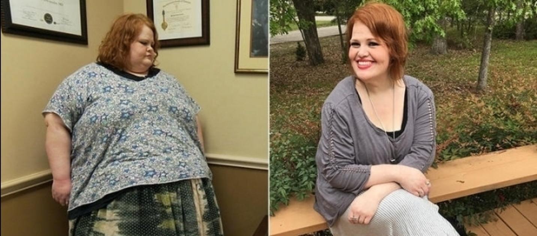 poate u pierde in greutate cu colon curat pierderea lentă în greutate 21 ziua fix
