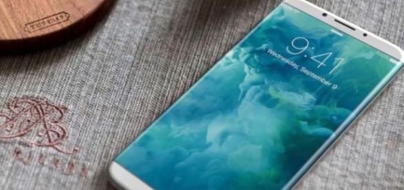 Apple iPhone 8 & iPhone 8 Plus Release Date: Specs, Price & Rumours - iphone8biz.com