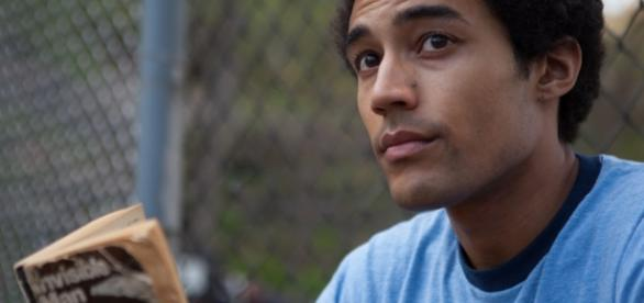 Barry' Is An Unexpectedly Moving Biopic Of A Young President Obama ... - theplaylist.net
