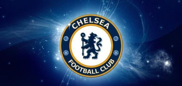 Chelsea FC – 2014/15 Chelsea FC Squad   Genius - genius.com