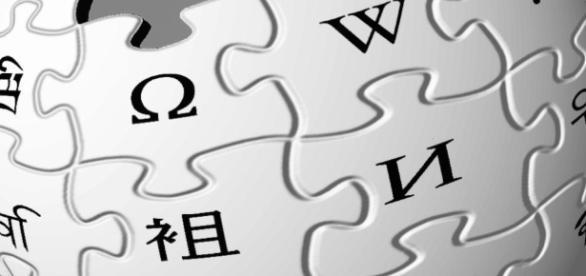 China publicará enciclopedia en línea en desafío a Wikipedia ... - eluniverso.com