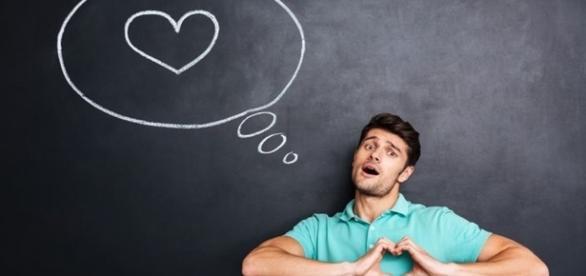 Coisas que fazem com que um homem se apaixone rapidamente