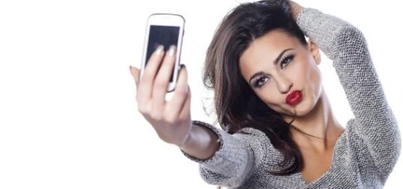 Dicas para você sair bem na selfie