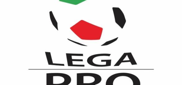 Due decisioni nel campionato di Lega Pro.