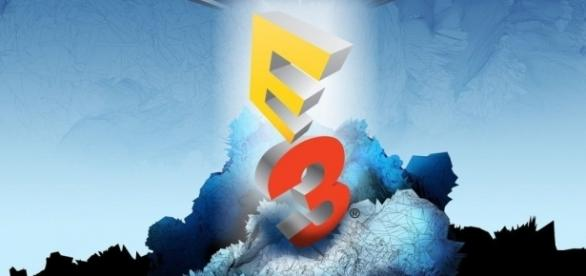 E3 2017: The Big List of Confirmed Games | Latest News Explorer - latestnewsexplorer.com