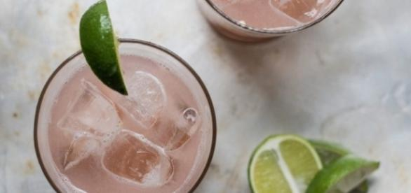 Essentials for Hosting a Worry Free Party on the Patio - summerhousepatio.com