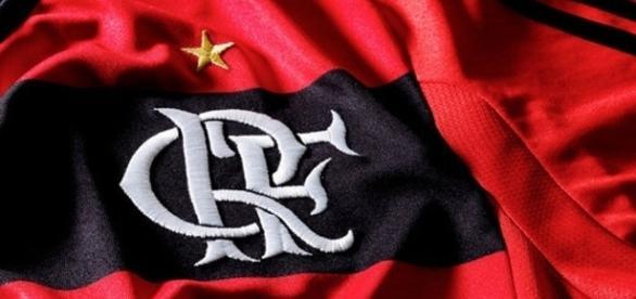 Com 121 anos de história, o Flamengo é o time que tem o maior número de torcedores no Brasil