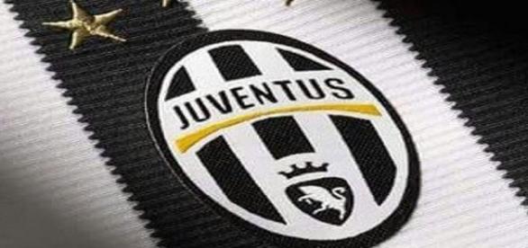 FLASH : la Juventus est prête à tout pour faire venir ces deux ... - planetemercato.fr