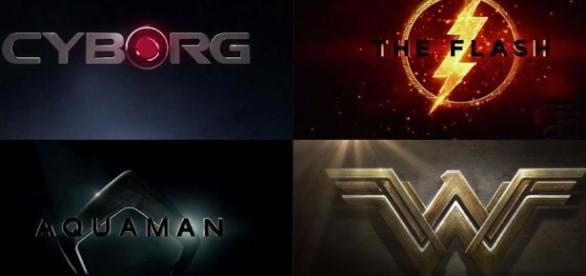 Future DC Films ... - dailysuperhero.com