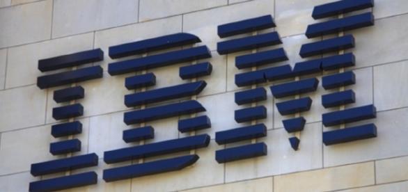 IBM has shipped malware infected USB drives to customers / Photo via v3.co.uk