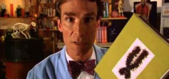 Images Prove Bill Nye Flipflopped on Gender Fluidity   Truth Revolt - truthrevolt.org