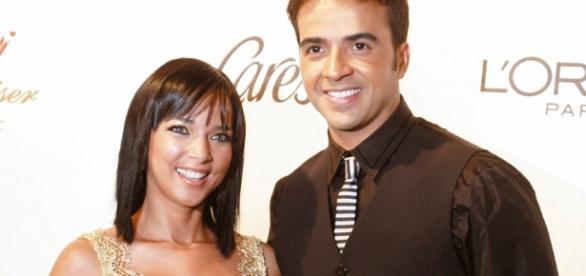 """La entrevista más sincera de Adamari López: """"Otro hijo me haría ... - diezminutos.es"""