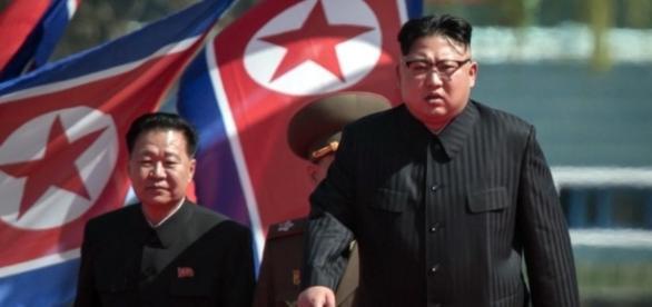 La folle minaccia alla potenza cinese - Mdz