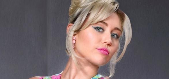Miley Cyrus | Us Weekly - usmagazine.com