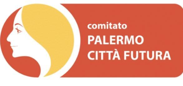 Nadia Spallitta – Comunicati Stampa - nadiaspallitta.it