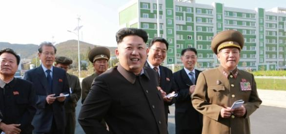 North Korea issues nuclear warning to U.S., other foes - CNN.com - cnn.com