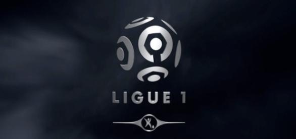 Officiel : Le naming de la Ligue 1 a été dévoilé sur Twitter ! - planetemercato.fr