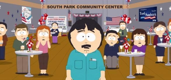Oh, Jeez | South Park Archives | Fandom powered by Wikia - wikia.com