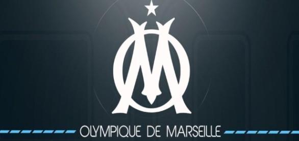Olympique Marseille Wallpapers - Google Play Store revenue ... - sensortower.com