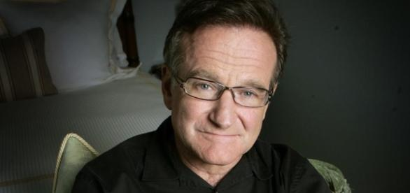 Robin Williams' final film gets a release date, 3 years after his ... - hindustantimes.com