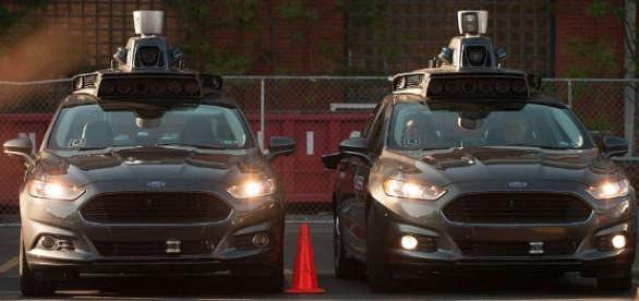 Waymo to judge: Stop Uber from using our trade secrets, ASAP | Ars ... - arstechnica.com