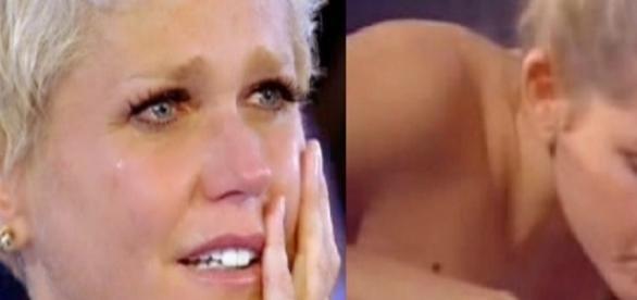 Xuxa perde ação contra o Google e sistema de buscas continua a exibir resultados para o filme adulto 'Amor, estranho amor'