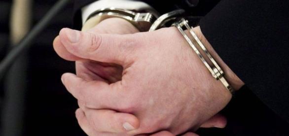 Acusados por robo con fuerza en grado de tentativa y daños por 28 euros.