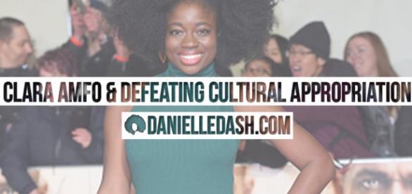 BLOG — Danielle Dash - danielledash.com